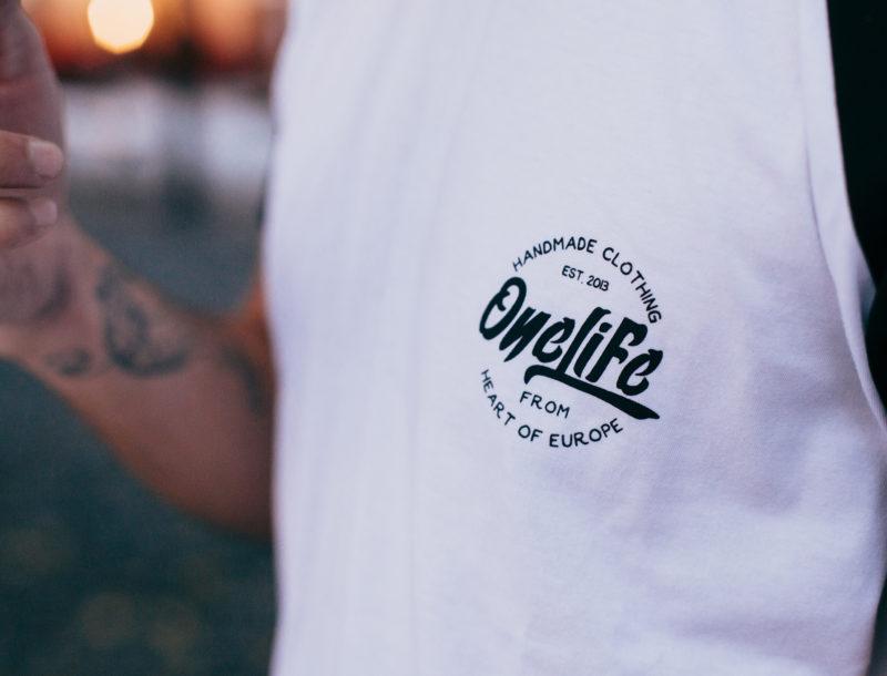 ONELIFE_BASIC_KAMPA-4