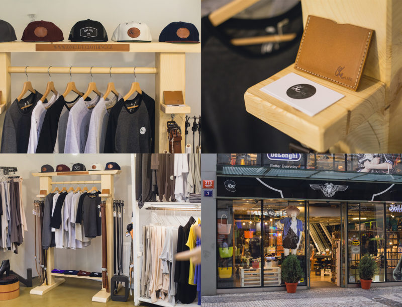 ONELIFE_Store-2